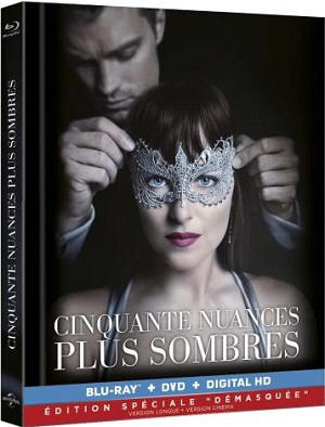 Cinquante Nuances plus sombres BLURAY 1080p FRENCH