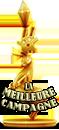 [Clos] L'élection de la meilleure campagne 170427080654473978