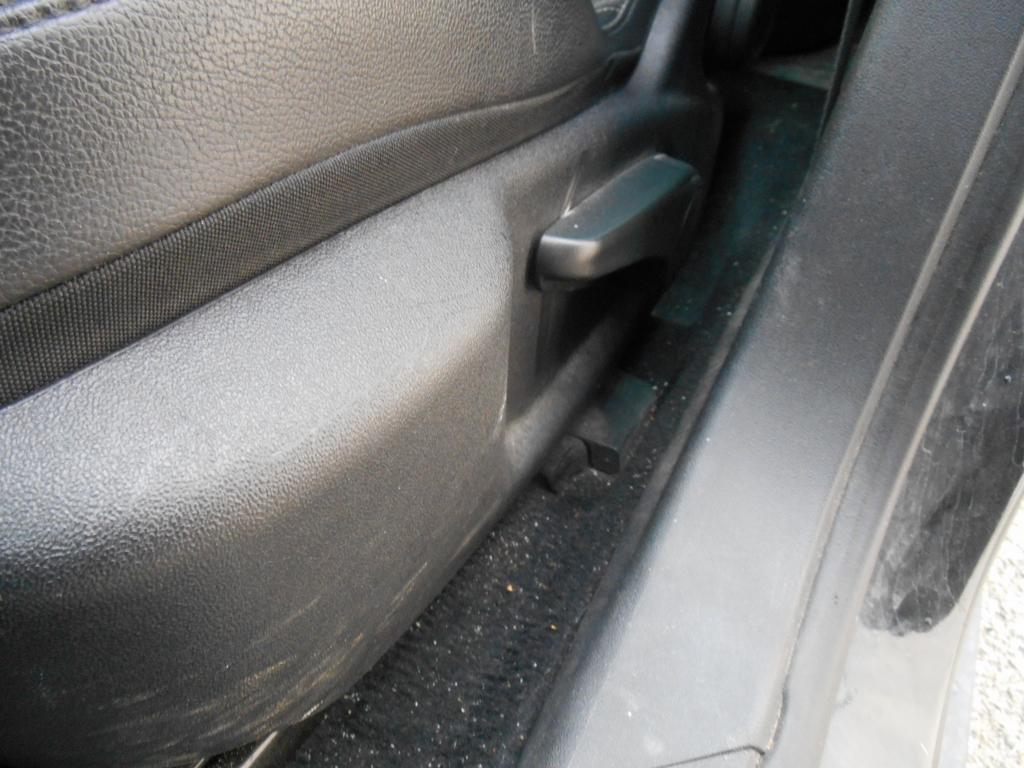 Citroën ds5 170427084907986823