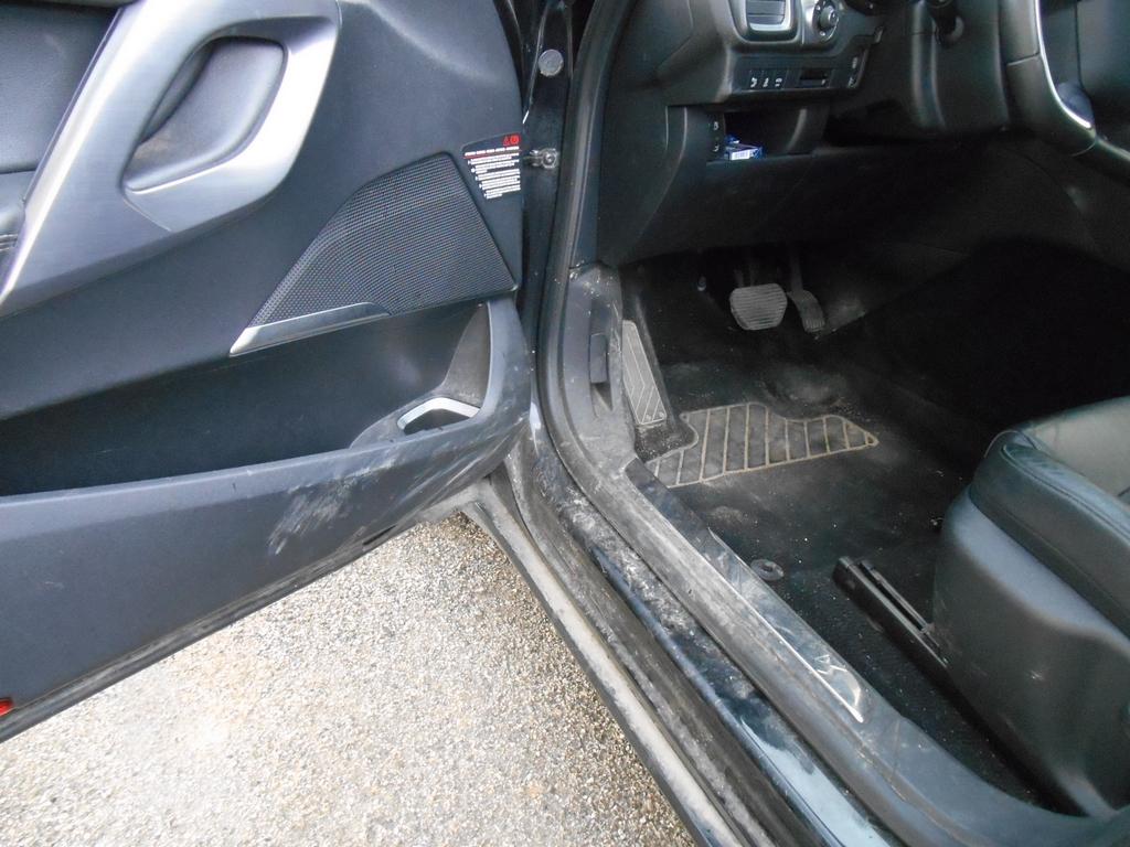 Citroën ds5 170427084908191529