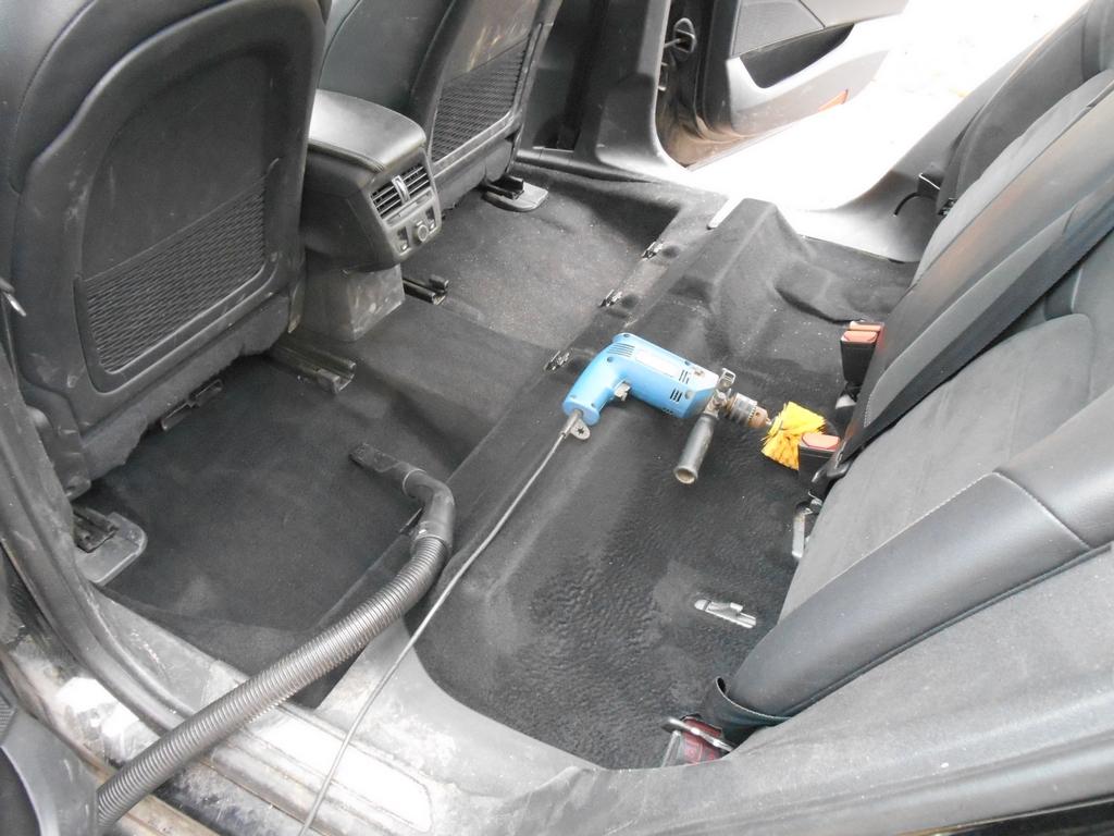 Citroën ds5 170427085200233033