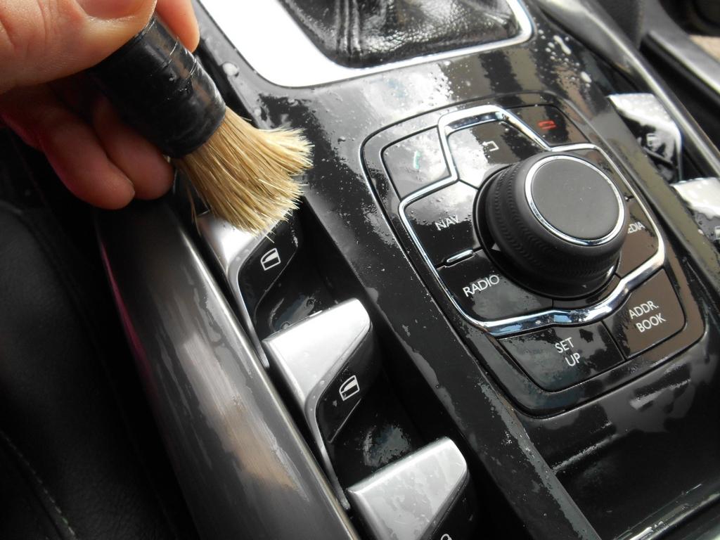 Citroën ds5 170427085311843781