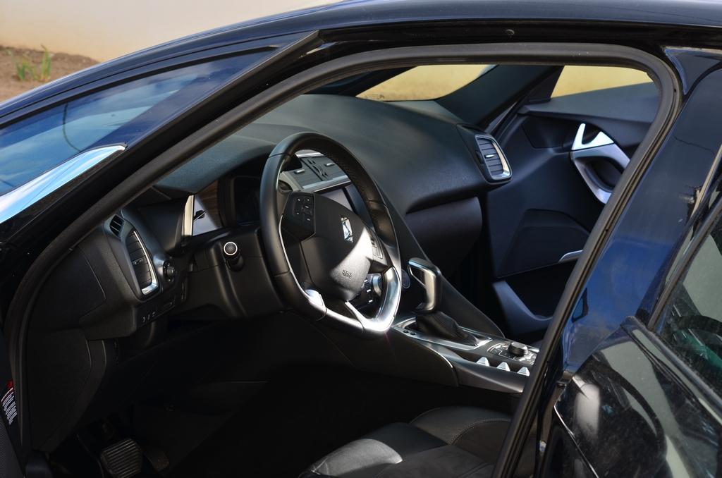 Citroën ds5 1704270857233642