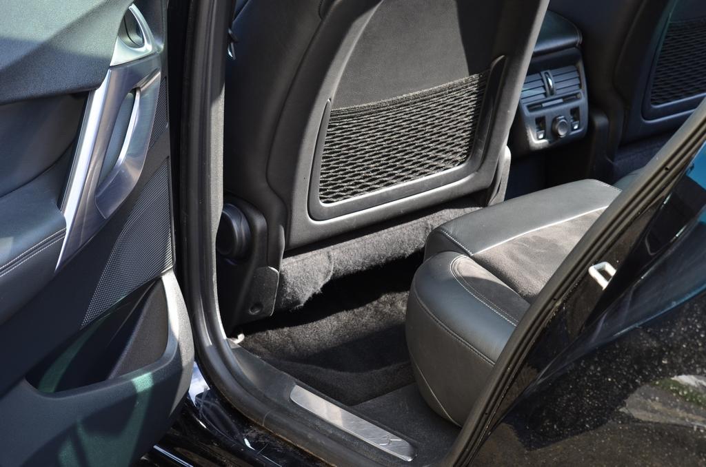 Citroën ds5 170427090053381891