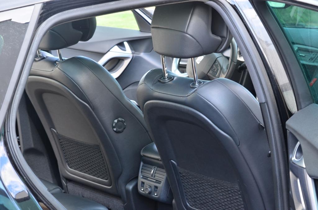 Citroën ds5 170427090055498077