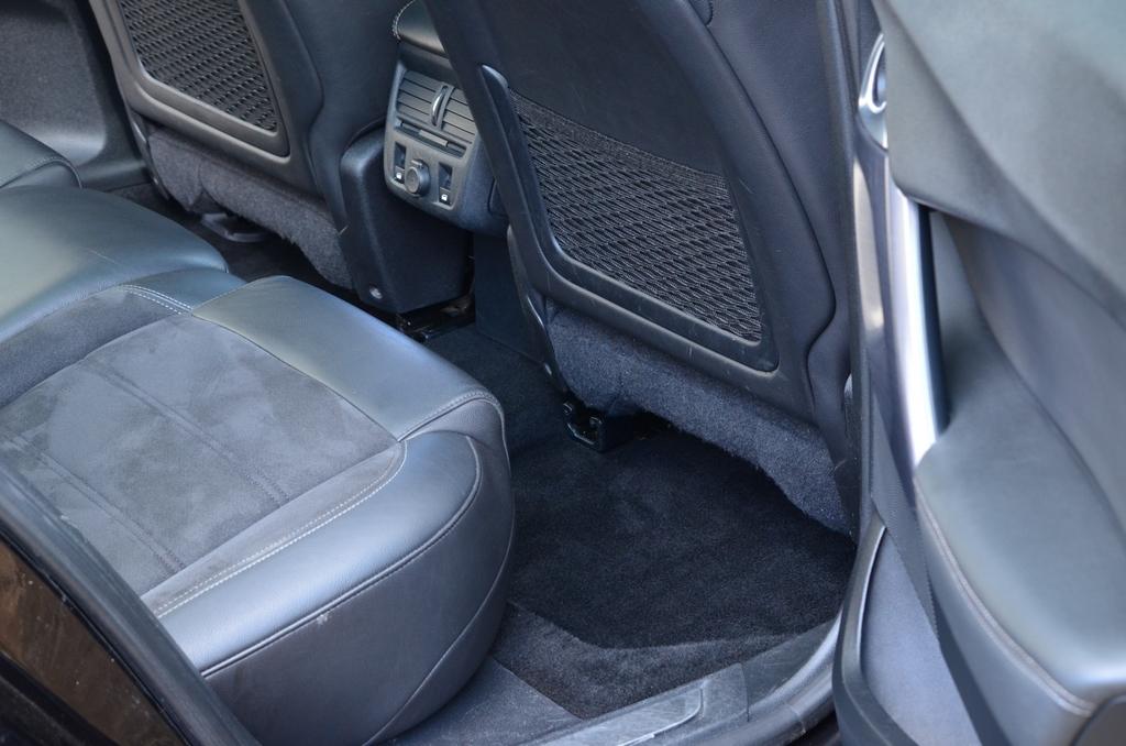 Citroën ds5 170427090101218860