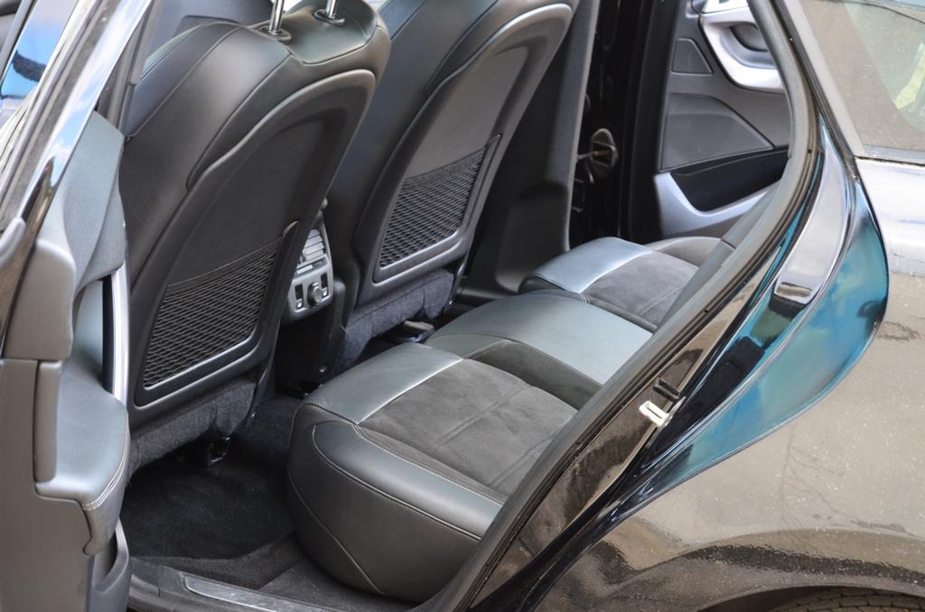 Citroën ds5 170427090347953784
