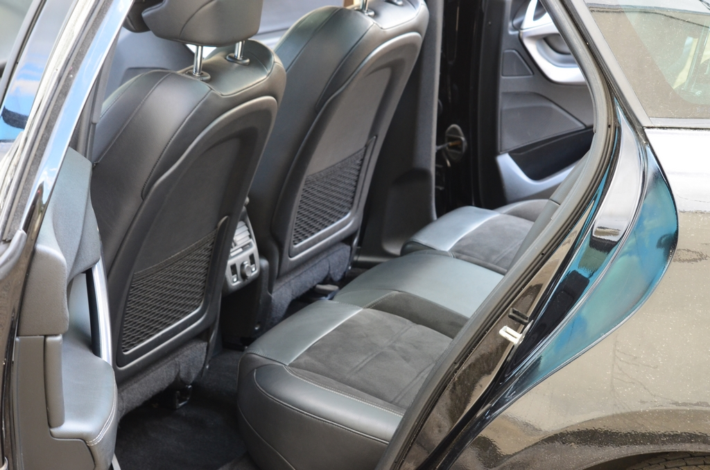 Citroën ds5 170427090348282895