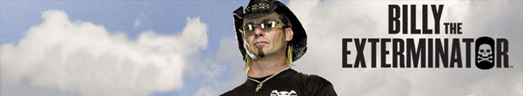 SceneHdtv Download Links for Billy the Exterminator S07E06 720p WEB h264-WEBSTER