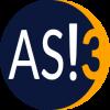 Le new Autostakkert (Autostakkert 3) 17042711480695934