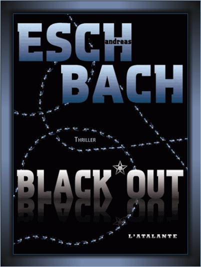 Eschbach, Andreas - Trilogie Sanctuaire, La coherence