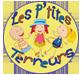 [Clos] Les p'tites terreurs 170428082243566646
