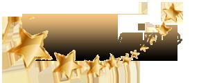 [Clos] Les Awards 2017 - Page 4 170428090012231087