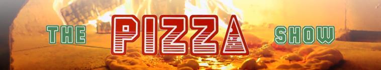 SceneHdtv Download Links for The Pizza Show S01E03 Brooklyn EXTENDED 720p HDTV x264-YesTV