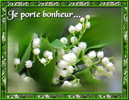 LUNDI 1er MAI 2017 St JEREMIE et fête du TRAVAIL 170430112704590658