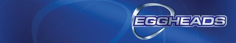 SceneHdtv Download Links for Eggheads S19E02 HDTV x264-NORiTE
