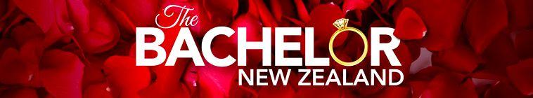 SceneHdtv Download Links for The Bachelor NZ S03E12 720p HDTV x264-FiHTV