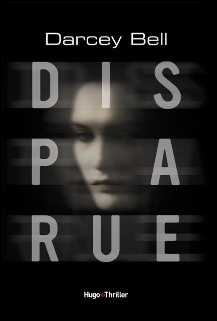 TELECHARGER MAGAZINE Darcey Bell - Disparue (2017)