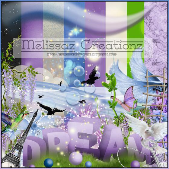 DreamPV
