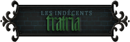 The indecent Fratria