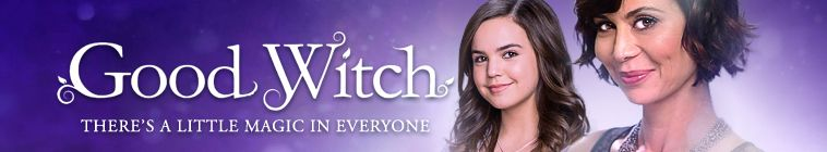SceneHdtv Download Links for Good Witch S03E01 HDTV x264-W4F