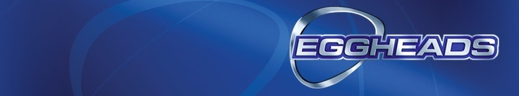 SceneHdtv Download Links for Eggheads S19E07 HDTV x264-NORiTE