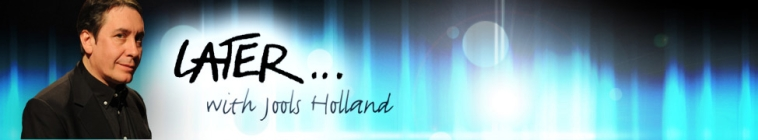 SceneHdtv Download Links for Later With Jools Holland S50E03 EXTENDED 720p HDTV x264-QPEL