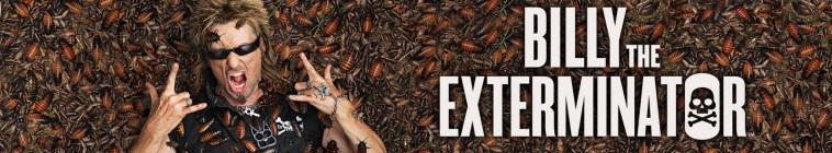 SceneHdtv Download Links for Billy the Exterminator S07E08 I Smell a Rat Infestation 720p HDTV x264-CRiMSON