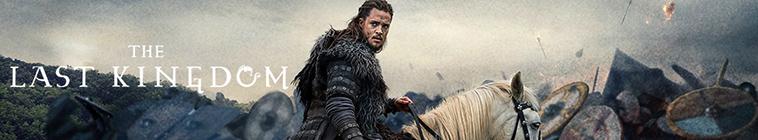 SceneHdtv Download Links for The Last Kingdom S02E08 720p HDTV x264-MORiTZ