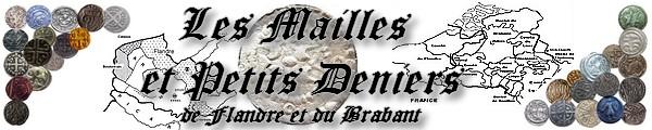 Nord France Détection-Forum 170505110040259545