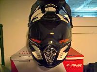 Braderie équipement pilote Mini_170505090742486679