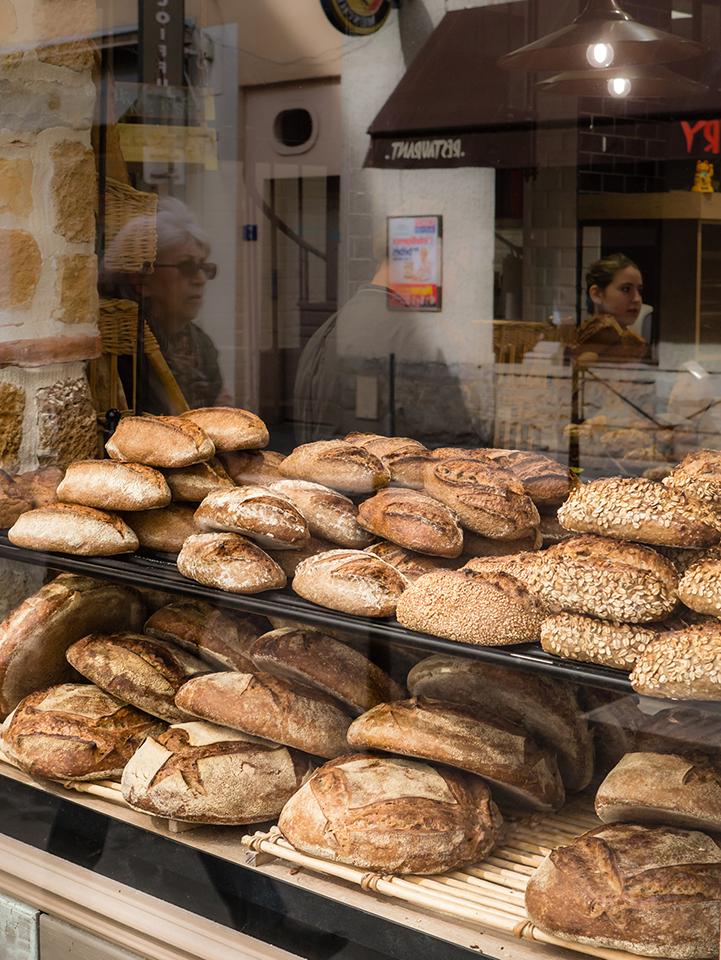 La boulangerie 17050607153674473