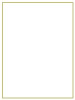 [Clos] Amaz sur son 31 170506081733317553