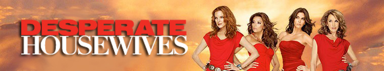 SceneHdtv Download Links for Desperate Housewives S02E04 iNTERNAL 720p HDTV x264-TURBO