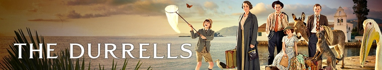 SceneHdtv Download Links for The Durrells S02E03 HDTV x264-ORGANiC