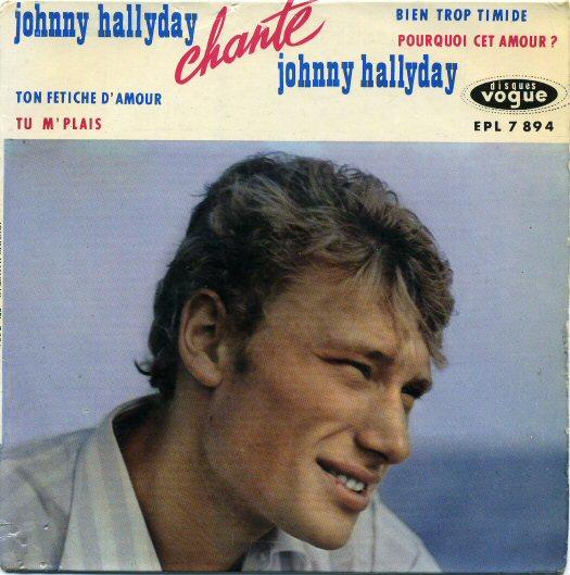 Johnny Chante Hallyday 170507121515711104