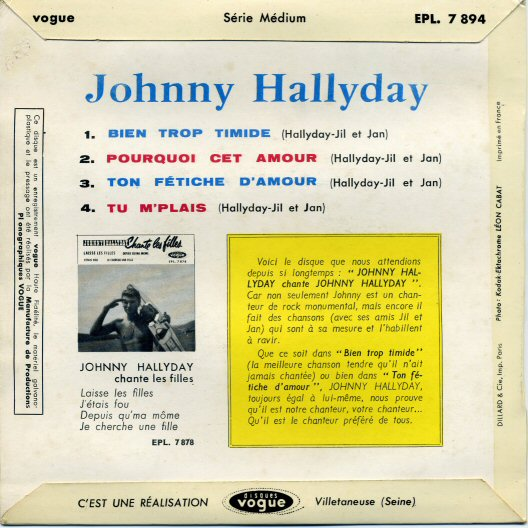 Johnny Chante Hallyday 170507121516894958