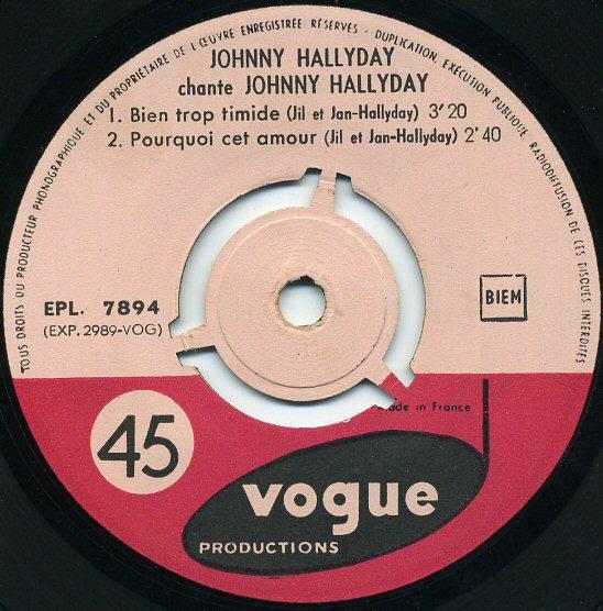 Johnny Chante Hallyday 170507121520956471