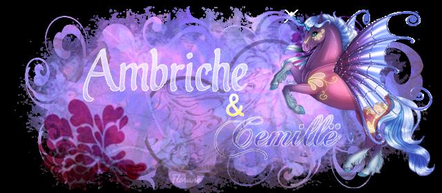 Ambriche