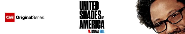 SceneHdtv Download Links for United Shades Of America S02E02 Chicago Gangs HDTV x264-YesTV