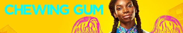 SceneHdtv Download Links for Chewing Gum S02E02 720p WEBRip x264-CONVOY
