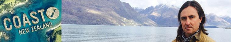 SceneHdtv Download Links for Coast New Zealand S02E03 HDTV x264-FiHTV