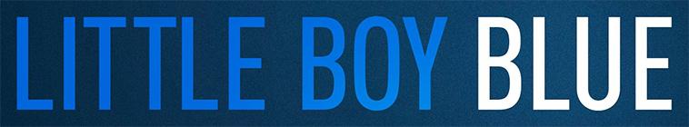 SceneHdtv Download Links for Little Boy Blue S01E03 HDTV x264-ORGANiC