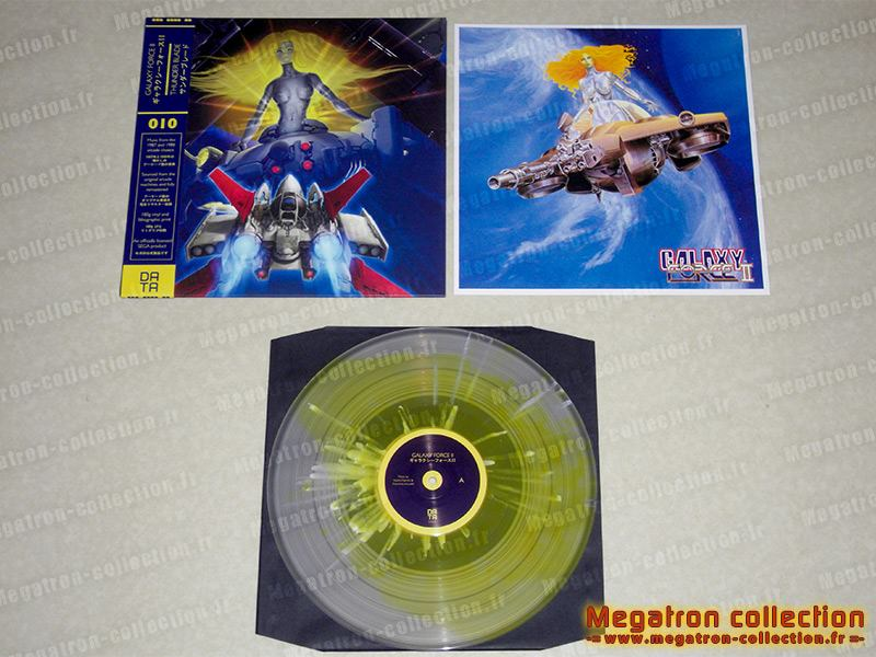-= Megatron-collection.fr =- News du 18/03/2019 - Page 21 170509102329640629