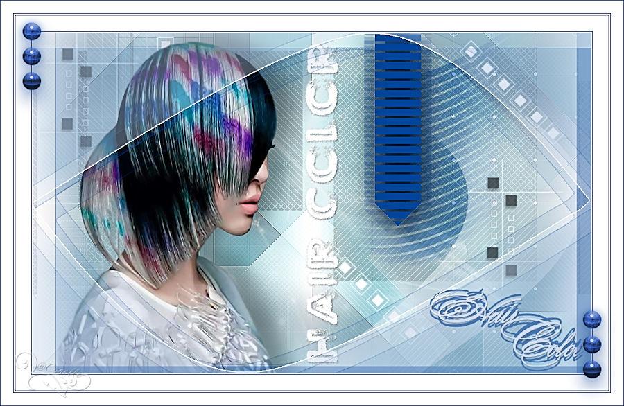Hair Color(Psp) 170509022341701409