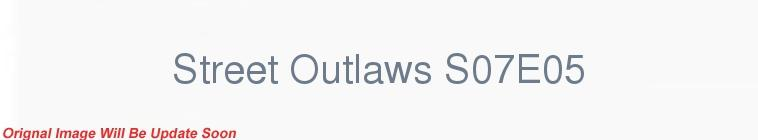 SceneHdtv Download Links for Street Outlaws S07E05 Sympathy for the Devil iNTERNAL 720p HDTV x264-DHD