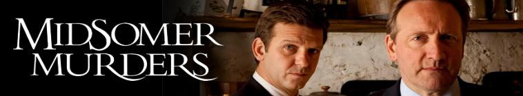 SceneHdtv Download Links for Midsomer Murders S16E02 1080p BluRay x264-YELLOWBiRD