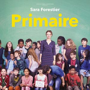 Primaire FRENCH HDRIP
