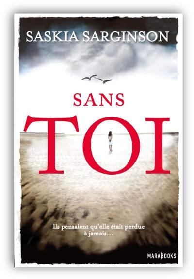 télécharger Sans toi de Saskia Sarginson