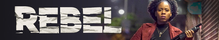 SceneHdtv Download Links for Rebel S01E02 1080p WEB x264-TBS